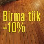 birmatiik