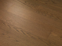 KLEURSTAAL_PRO_BRUSHED_-_Antique_oak