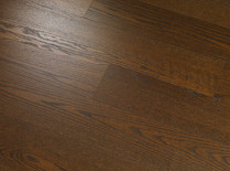 KLEURSTAAL_PRO_BRUSHED_-_Bronze_Oak