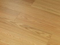 KLEURSTAAL_PRO_BRUSHED_-_European_Oak_1360163435